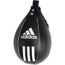 Пневмогруша Adidas American Style