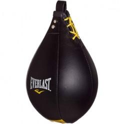 Пневмогруша Everlast Leather