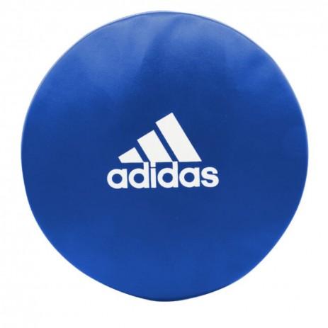 Подушка Adidas Double Face Focus Mitts Pad (662_20)