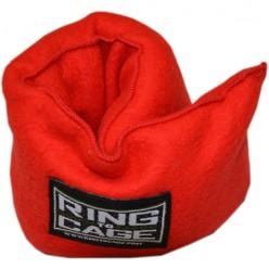 Поглотитель запаха и пота в шлеме Ring to Cage
