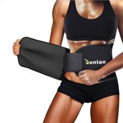 Пояс для похудения Junlan Slimming