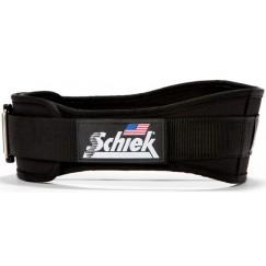 Пояс для тяжелой атлетики Schiek 2004