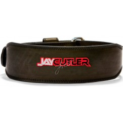 Пояс для тяжелой атлетики Schiek Jay Cutler J2014