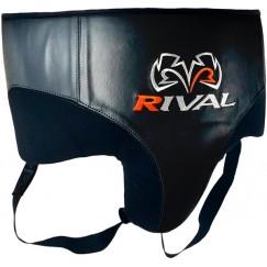 Профессиональная защита паха Rival RNFL10 360