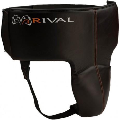 Профессиональная защита паха Rival RNFL3 Pro 180
