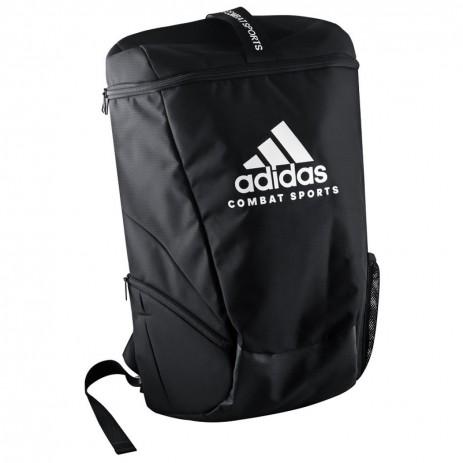 Рюкзак Adidas с логотипом Adidas Combat Sports (adiACC090CS)