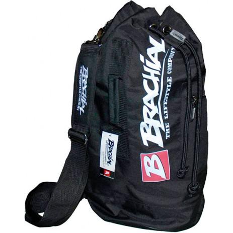 Спортивная сумка-мешок Brachial Vacation