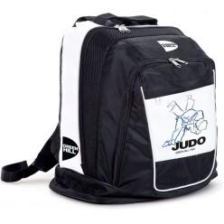 Рюкзак Green Hill Judo