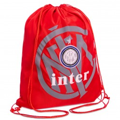 Рюкзак-мешок GA-1914-IN INTER (40х50см)