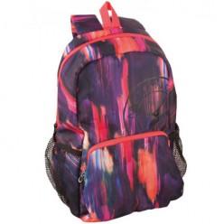 Рюкзак Mizuno Multicolor