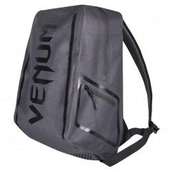 Рюкзак Venum Blade