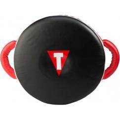 Щит для комбинированных ударов TITLE Zero Impact Wheel