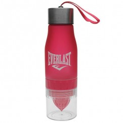 Шейкер Everlast Infuser