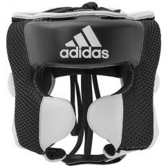 Шлем для бокса Adidas Hybrid 150 Training (adiH150HG)