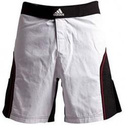 Шорты ММА Adidas Four