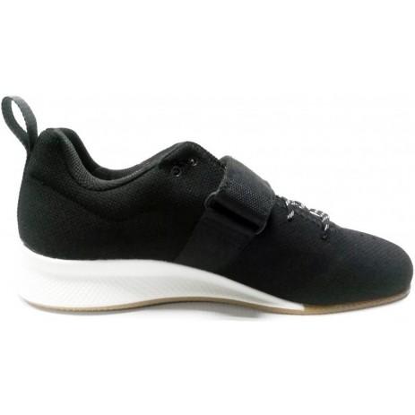Обувь для тяжелой атлетики Adidas adiPower Weightlift