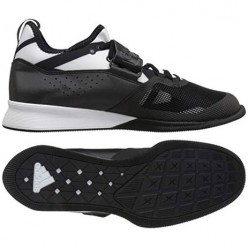 Штангетки Adidas Crazy Power