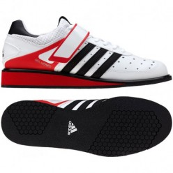 Штангетки Adidas Power Perfect 2