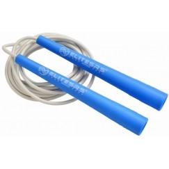 Скакалка для фристайла EliteSRS Flex