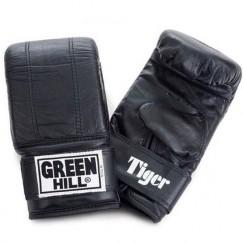 Снарядные перчатки Green Hill Tiger