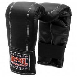 Перчатки снарядные Reyvel (кожа)