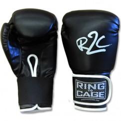 Снарядные перчатки Ring To Cage R2C Super