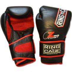 Снарядные перчатки Ring To Cage ZroTwist Safety Strap