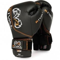 Снарядные перчатки Rival RB1 Ultra