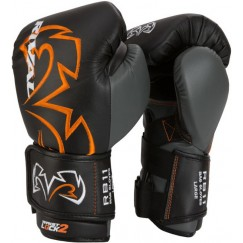 Снарядные перчатки Rival RB11 Evolution