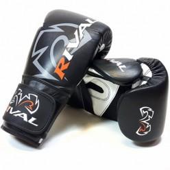 Снарядные перчатки Rival RB2 Super