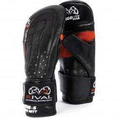 Снарядные перчатки Rival RB5