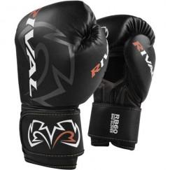 Снарядные перчатки Rival RB60 Workout