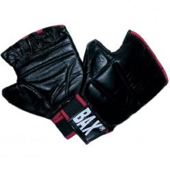 Снарядные перчатки (шингарты) Green Hill Bax