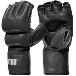 Битки с открытыми пальцами Sportko ПК5