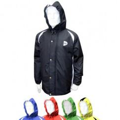 Спортивная куртка Green Hill