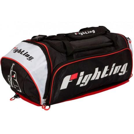 Спортивная сумка Fighting Sports Tri-Tech Endurance