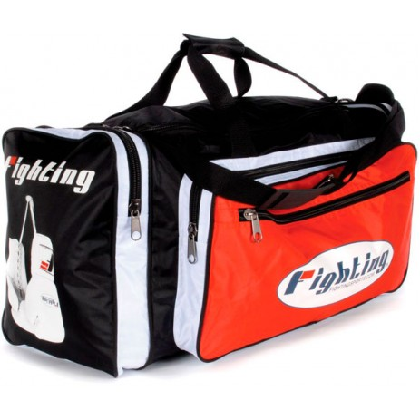 Спортивная сумка Fighting Sports World Champion