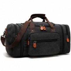 Спортивная сумка Kenox Kobag