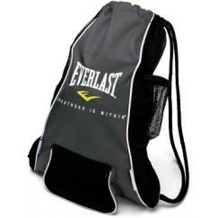 Спортивная сумка-мешок Everlast Glove