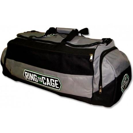 Спортивная сумка Ring To Cage R2C Team