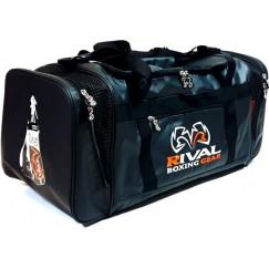 Спортивная сумка Rival RGB10