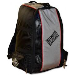 Спортивная сумка-рюкзак Ring To Cage Convertible
