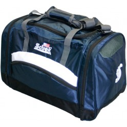Спортивная сумка Schiek
