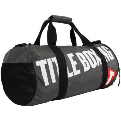 Спортивная сумка TITLE Boxing Classic