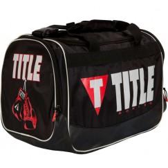 Спортивная сумка Title Ignite Personal