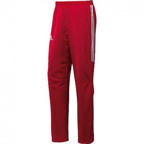 Спортивные штаны Adidas T12 Team Pant