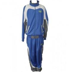 Спортивный костюм Green Hill Judo TSJ-3600