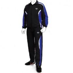 Спортивный костюм Green Hill Judo TSJ-3601