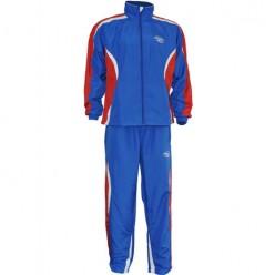 Спортивный костюм Green Hill Россия