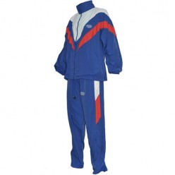 Спортивный костюм Green Hill TSJ-103804